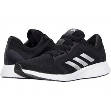 adidas Running Edge Lux 4 9391564WCL