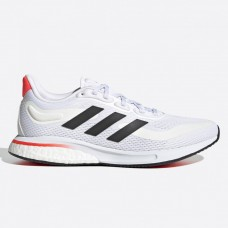 adidas Performance Supernova Women's Shoes For Running UYVLOUTMSS